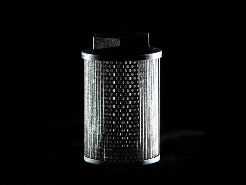 Produkte wie Filter, Angusspicker, Robotergreier oder Temperierkupplungen von Henn Technologie